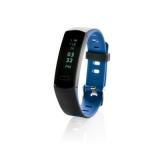 Monitor aktywności, bezprzewodowy zegarek wielofunkcyjny Move Fit (P330.385)