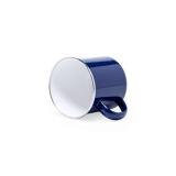 Kubek 380 ml (V0984-04)