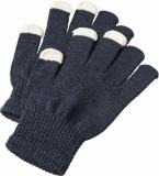 Rękawiczki dotykowe Billy (10080003)