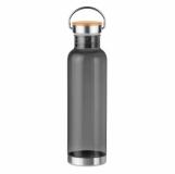 HELSINKI BASIC Butelka z Tritanu 800 ml  (MO9850-27)