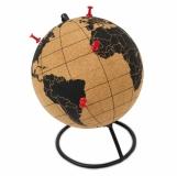 PINPOINT Globus korkowy  (MO9722-01)