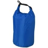Wodoodporna torba Camper 10 l. (10057101)
