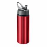 ATLANTA Butelka z aluminium 600 ml  (MO9840-05)