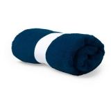 Ręcznik (V7357-04)