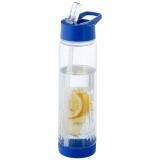Butelka z koszyczkiem Tutti frutti (10031400)