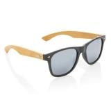 Ekologiczne okulary przeciwsłoneczne (P453.921)