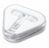 MUSIPLUG Słuchawki w pudełku z logo (MO8149-06)