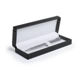 Długopis (V1780-32)