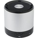 Głośnik Bluetooth (V3421-32)