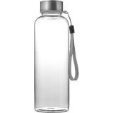 Butelka sportowa 500 ml (V0660-00)