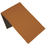 Ręcznik do fitnessu Alpha (12613506)