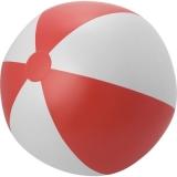 Piłka plażowa (V8651-52)