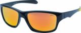 SLAZENGER Okulary przeciwsłoneczne Breaker (10042801)