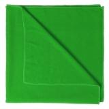 Ręcznik (V9534-06)