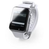 Monitor aktywności, bezprzewodowy zegarek wielofunkcyjny (V3902-02)