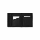 WALLET 70D portfel z logo (MO9043-03)