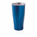 Kubek termiczny 500 ml (P432.865)