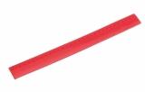 Elastyczna linijka (V7624-05)