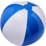 Piłka plażowa Bora (10070901)