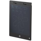 Tablet graficzny z wyświetlaczem LCD Leo (10250000)