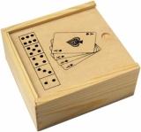 Zestaw gier (V6209-00)