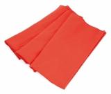 Ręcznik (V7681-05)