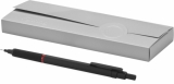 ROTRING Ołówek automatyczny Rapid Pro (10652400)