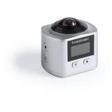 Kamera Wi-Fi 360 4K (V3796-19)