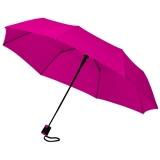 """Automatyczny parasol 3-sekcyjny Wali 21"""" (10907711)"""