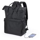 Plecak na laptopa (V8989-03)