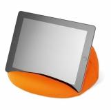 PADDY Podstawka na tablet. z nadrukiem (MO8371-10)