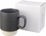 AVENUE Kubek ceramiczny Arthur 420 ml (10053903)