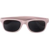 Bambusowe okulary przeciwsłoneczne (V7382-05)