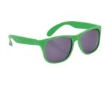 Okulary przeciwsłoneczne (V6593-06)
