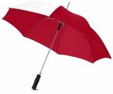 """Automatycznie otwierany parasol Tonya 23"""" (10909902)"""