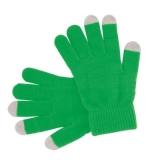 Rękawiczki (V7046-06)