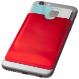 Futerał ochronny do Smartfona na karty kredytowe RFID (13424602)
