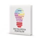 Encyklopedia pomysłów - Katalog gadżetów 2017
