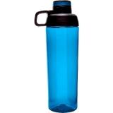 Butelka sportowa 910 ml (V9897-23)
