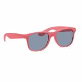 BORA Okulary przeciwsłoneczne z logo (MO9700-05)