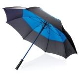 """Automatyczny parasol sztormowy 27"""" (P850.295)"""