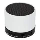 Głośnik Bluetooth (V3500-02)