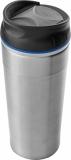 Kubek termiczny z logo (6035404)