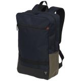 "Tranzip Plecak Shades na laptop 15"" (12042700)"