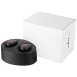 Avenue Bezprzewodowe słuchawki douszne z obudową Power Case (10830500)