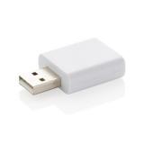 Ochrona danych USB (P300.063)