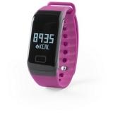Monitor aktywności, bezprzewodowy zegarek wielofunkcyjny (V3798-21)