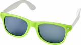 Kolorowe okulary przeciwsłoneczne Sun Ray (10100904)