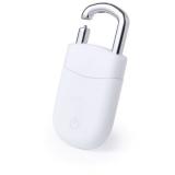 Bezprzewodowy wykrywacz kluczy (V3918-02)