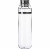 Butelka 750 ml, kubek do picia (V9867-03)